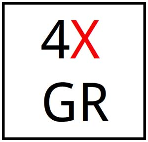 4X Global Research Ltd