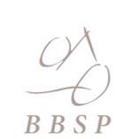 BBSP Research