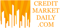 creditmarketdaily.com