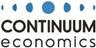 Continuum Economics