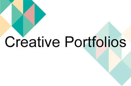 Creative Portfolios Limited
