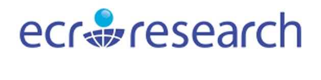ECR Research