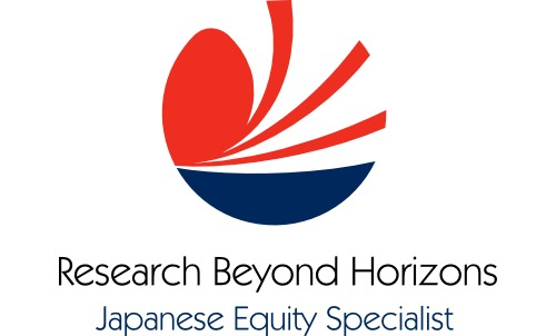 Nippon Investment Bespoke Research UK