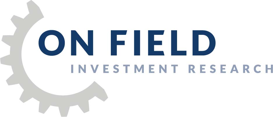 On Field Investment Research LLP