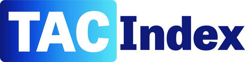 TAC INDEX Limited