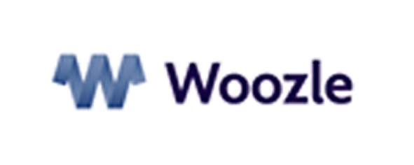 Woozle Research