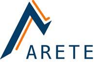 Arete Research