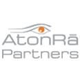 AtonRā Partners