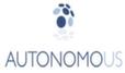 Autonomous Research