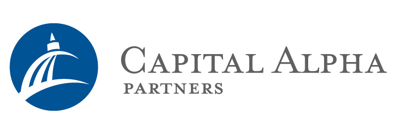 Capital Alpha Partners