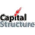 CapitalStructure