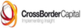CrossBorder Capital
