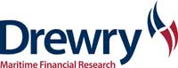 Drewry Financial Research Services