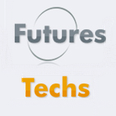 FuturesTechs