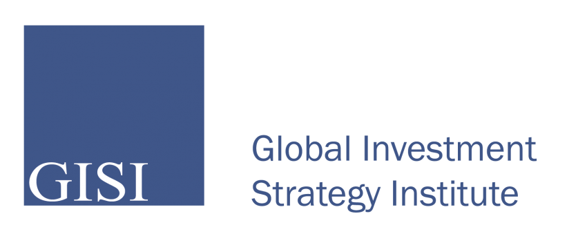 Global Investment Strategy Institute (GISI)