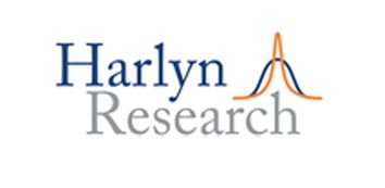 Harlyn Research
