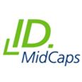 ID MidCaps