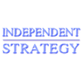 Independent Strategy