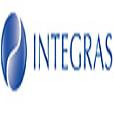 Integras