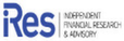 iRes Independent Financial Research & Advisory