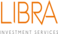 Libra Investment Services