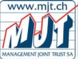Management Joint Trust