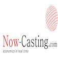 Now-Casting Economics