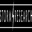 Storm Research