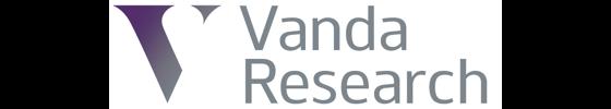 Vanda Research