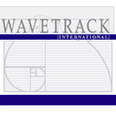 WaveTrack International